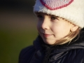 18-11-18_Kinder_002