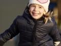 18-11-18_Kinder_011