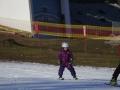 18-12-28_Magdi Schifahren_014