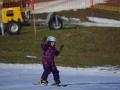 18-12-28_Magdi Schifahren_022