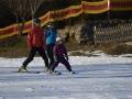 18-12-28_Magdi Schifahren_023