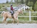 19-04-26_Anna-Reiten_004