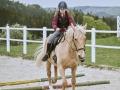 19-04-26_Anna-Reiten_005