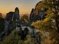 Bastei_Brücke