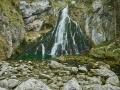 18-10-19_Berchtesgaden_011