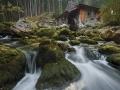 18-10-19_Berchtesgaden_039