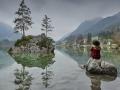 18-10-20_Berchtesgaden_016