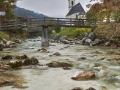 18-10-20_Berchtesgaden_017